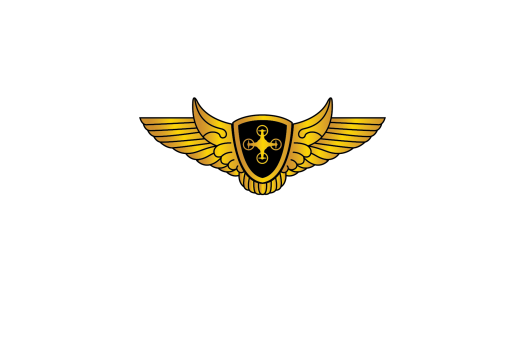 Modesto, California Drone Services