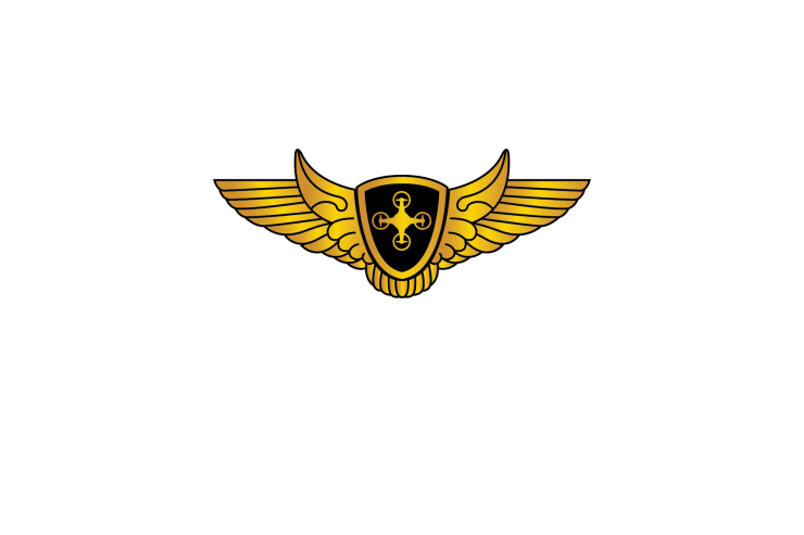 Modesto, California Drone Services